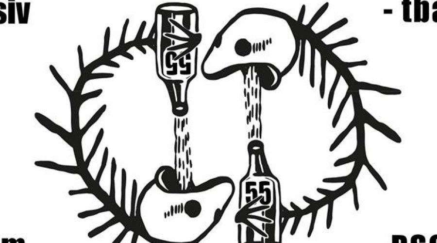 55 Jahre T-Keller Festival
