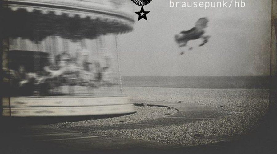 28.03.2020 – Konzert mit Die Absage und Bernd Wand – verschoben